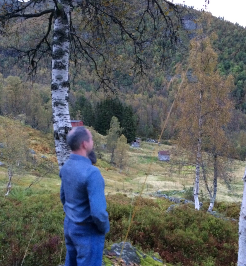 norway_019a