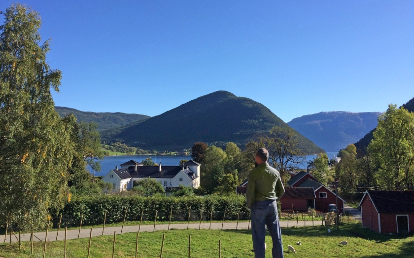 norway_032a
